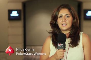 nilda pokerstas women